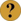 Вопросик.png
